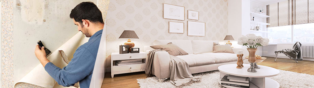 Wall Paper Removal wallpaper removal | hastings painting